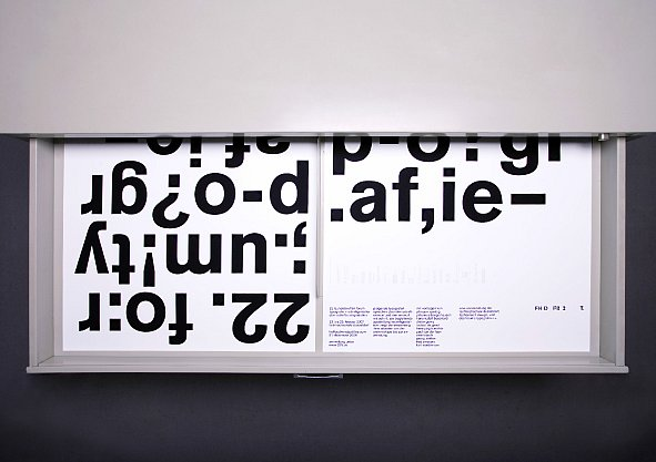 22ft-poster.jpg