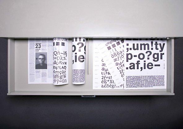 22ft-magazin.jpg