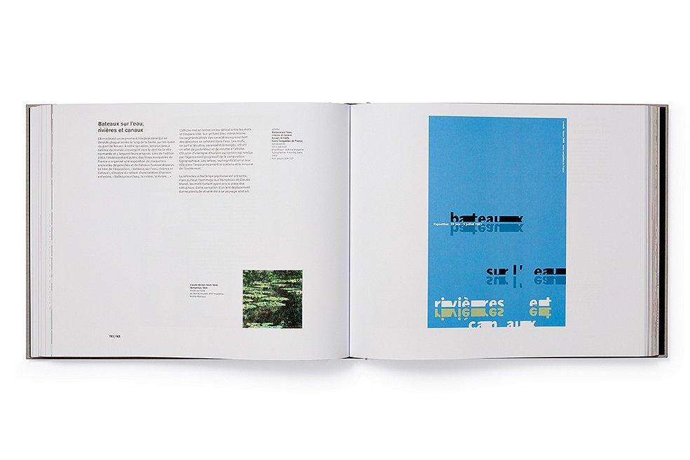 studio-tino-grass-typorama-spread-5.jpg