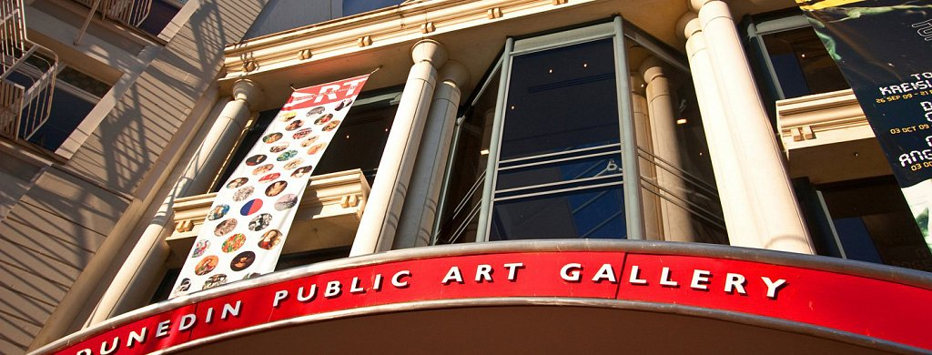 tino-grass-dunedin-public-art-gallery.jpg