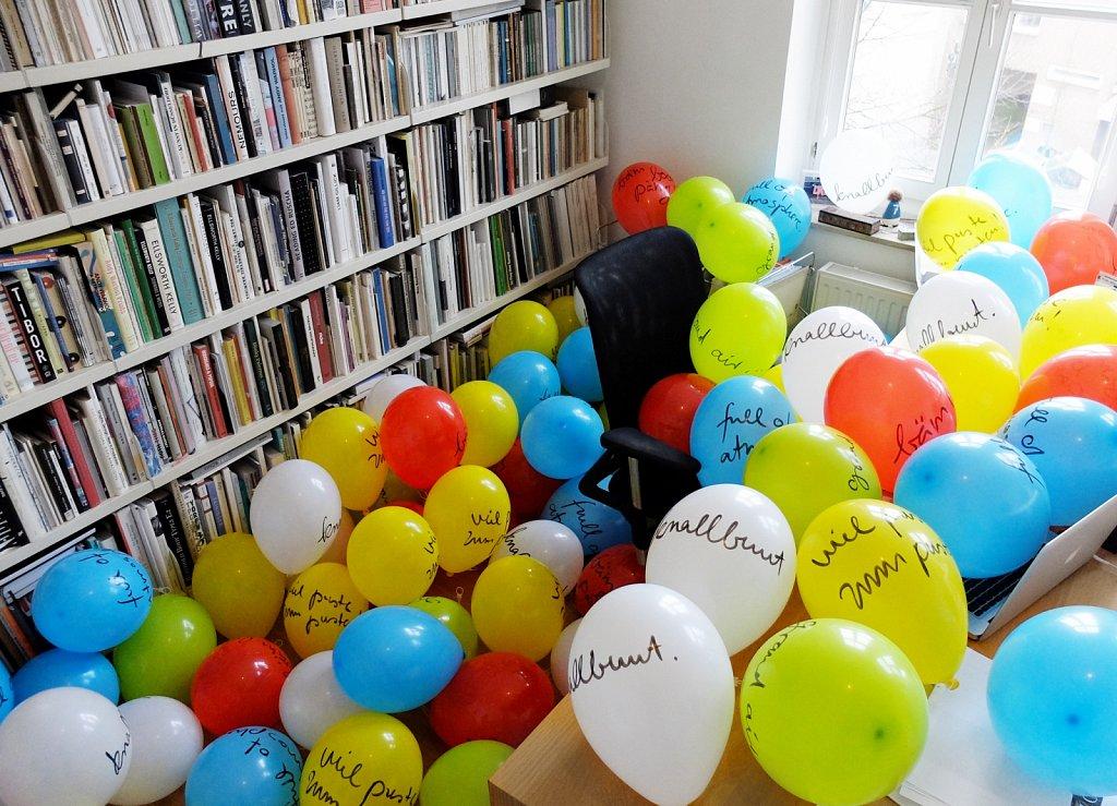 tinograss-2016-alles-gute-ballons.jpg