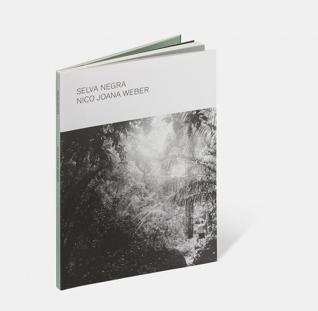 nico joana weber – selva negra