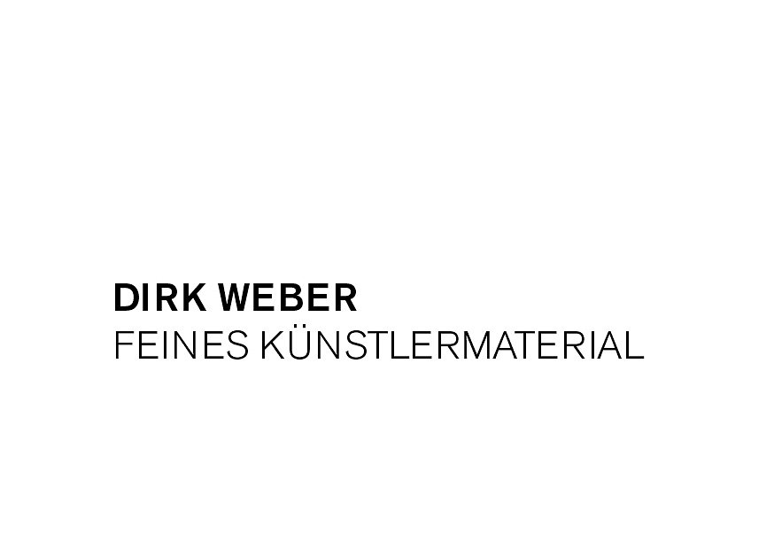 tino-grass-dirk-weber-wortmarke-Kopie.jpg