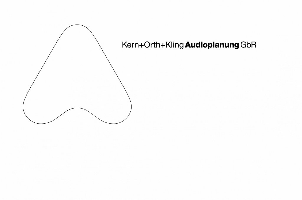 kern+orth+kling audioplanung gbr