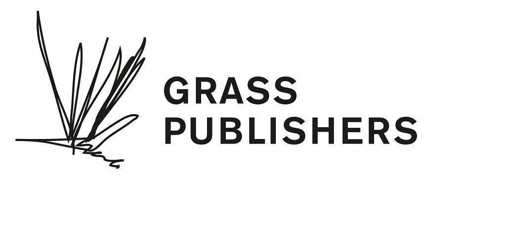tino-grass-publishers.jpg