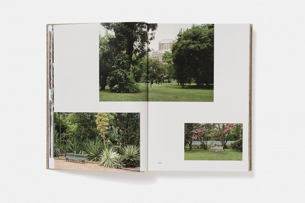 nico-weber-repro-monstera-052-tino-grass-publishers.jpg