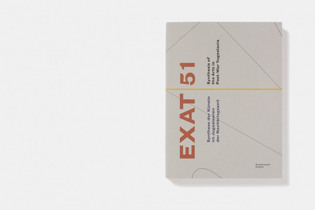 exat-51-repro-002-tino-grass-publishers.jpg