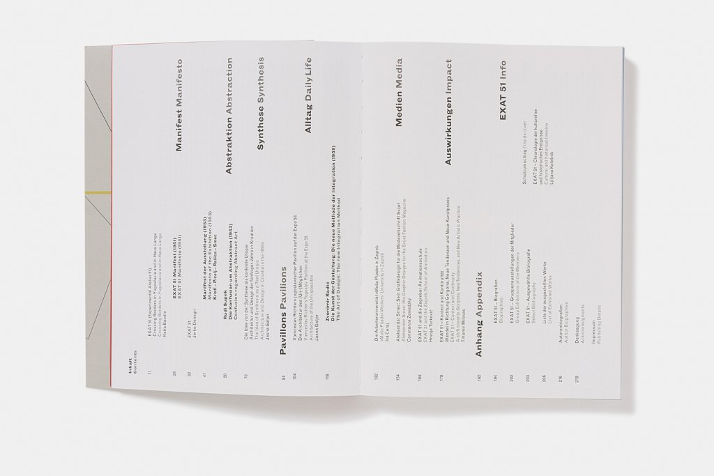 exat-51-repro-005-tino-grass-publishers.jpg