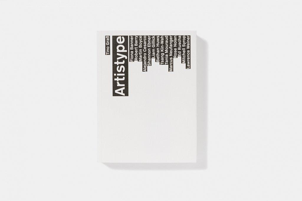 artistype