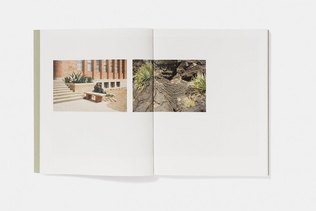 nico-weber-painted-desert-11-tino-grass-publishers.jpg