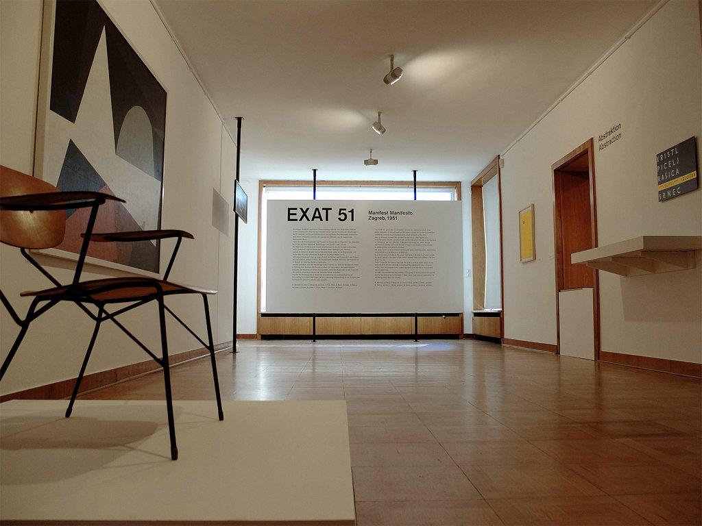 exat 51. experimental atelier – museum haus lange, krefeld