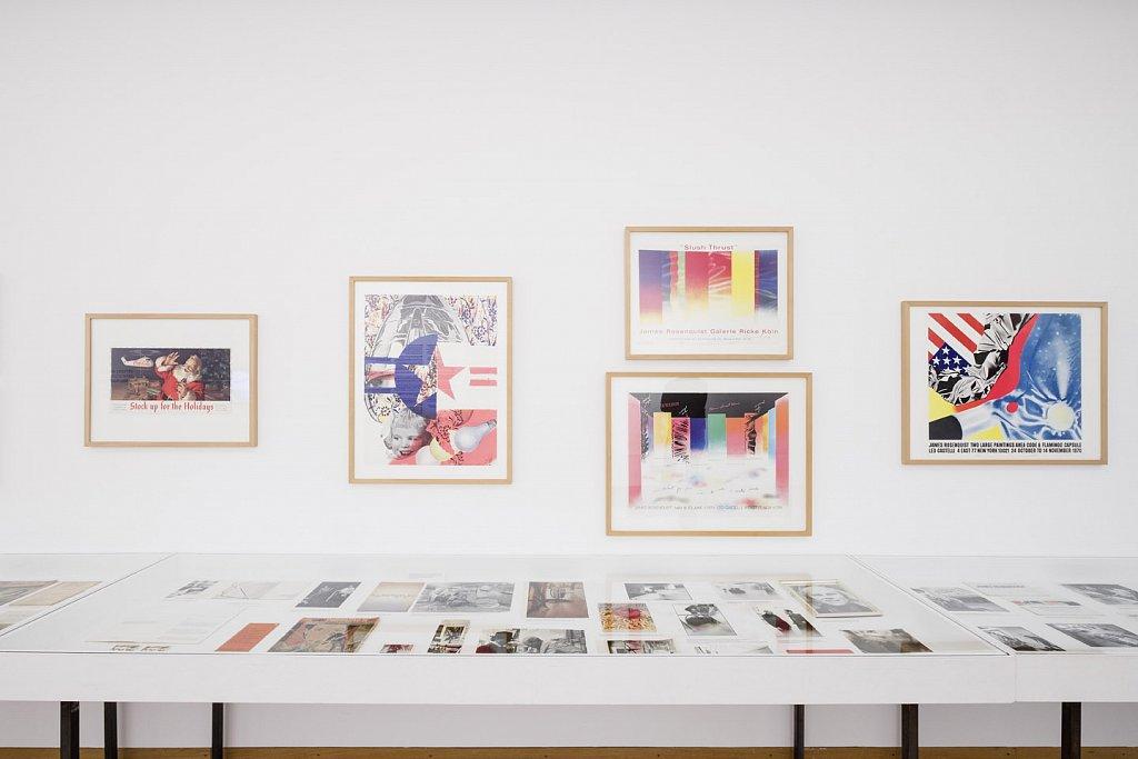 Museum-Ludwig-Rosenquist-tino-grass-publishers-133.jpg