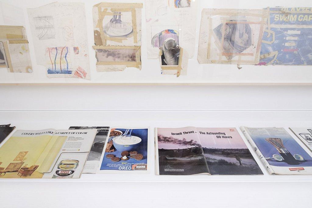 Museum-Ludwig-Rosenquist-tino-grass-publishers-181.jpg