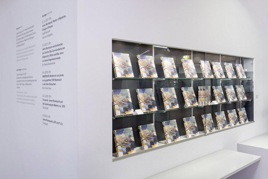Museum-Ludwig-Rosenquist-tino-grass-publishers-254.jpg