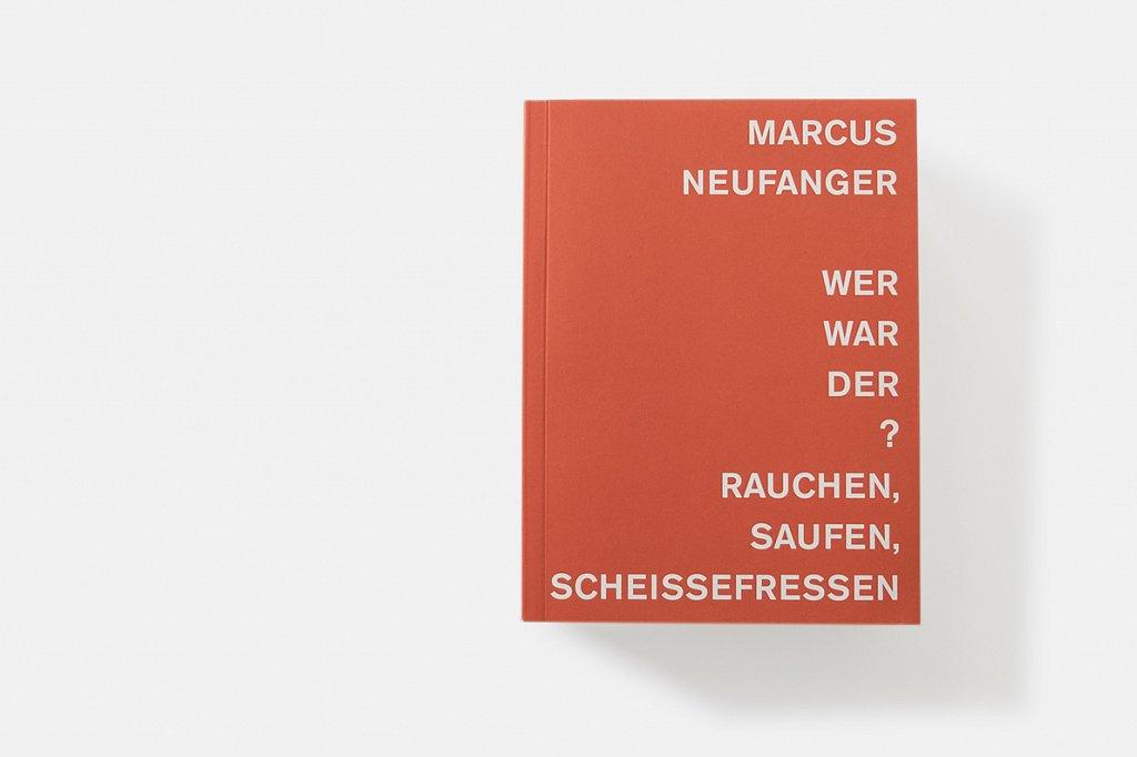 Neufanger-cover.jpg