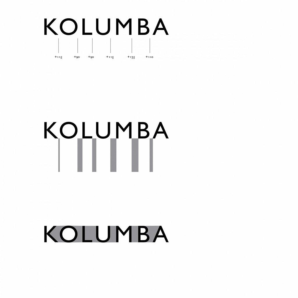 tino-grass-kolumba-II.jpg