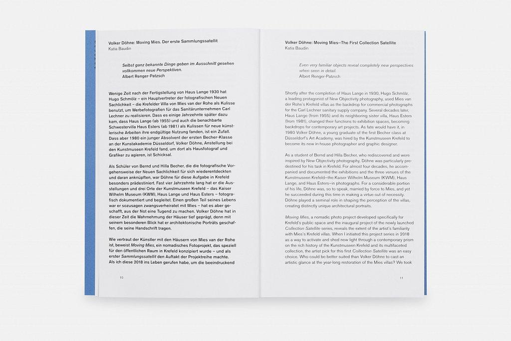 doehne-grass-publishers-2.jpg