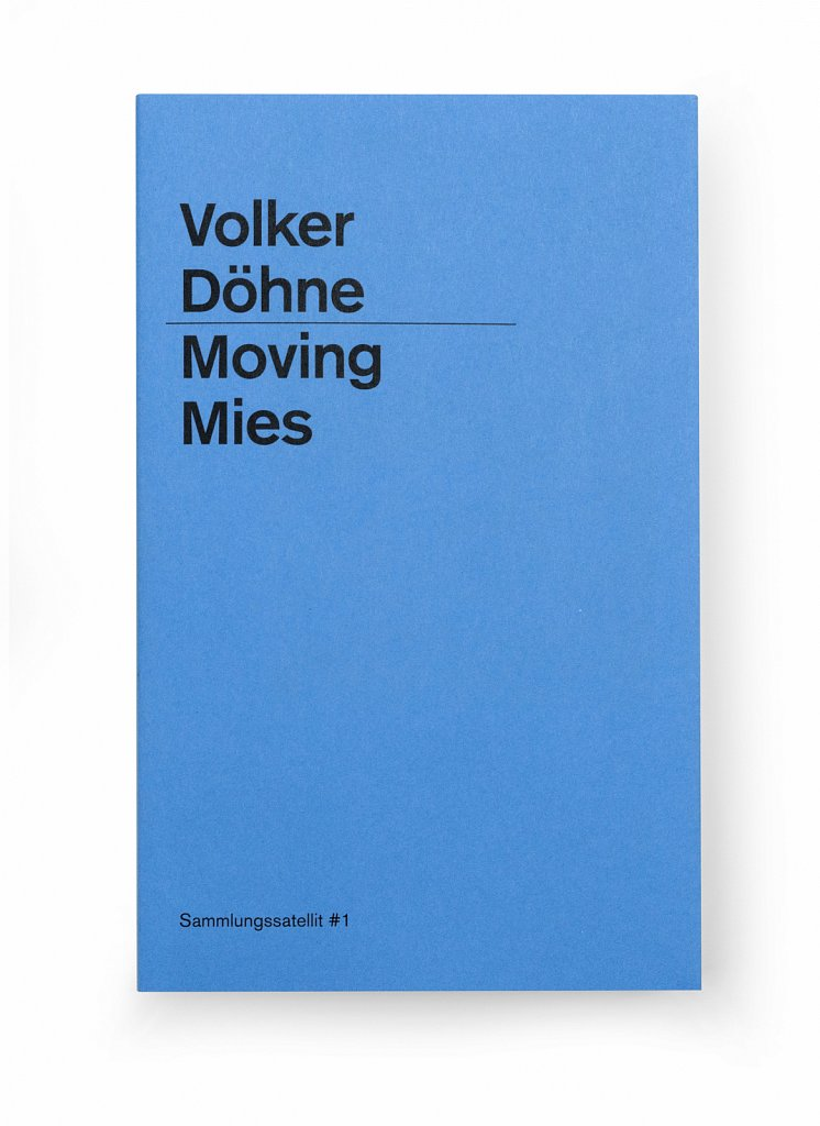 doehne-grass-publishers-Cover-2.jpg